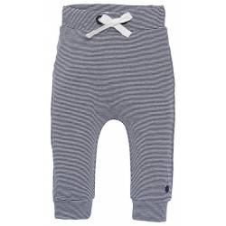 Pantalon Bébé garçon noppies